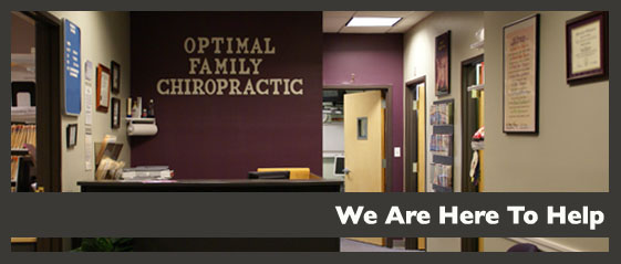 optimal family chiropractic office 20copy 1